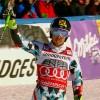 ÖSV NEWS: Machtdemonstration von Hirscher in Garmisch