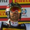 Marcel Hirscher holt nach Riesentorlauf- auch Slalom-WM-Gold in St. Moritz
