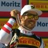 Das OK Hahnenkamm Rennen gratuliert den WM-Medaillengewinnern 2017