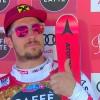 Halbzeitführung für Marcel Hirscher beim Slalom von Aspen
