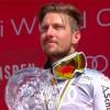 Gesamtweltcupsieger Marcel Hirscher – Und ewig grüßt das Murmeltier