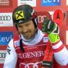 ÖSV News: Slalom-Aufgebot der Österreichischen Damen und Herren in Levi (FIN)