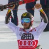 ÖSV NEWS: Marcel Hirscher feiert 5. Sieg auf Gran Risa