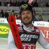 Marcel Hirscher feiert mit Triumph im Slalom von Zagreb seinen 50. Weltcupsieg