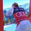 Daten & Fakten vor dem Slalom der Herren in Adelboden 2018