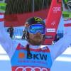 Marcel Hirscher fährt die Konkurrenz bei Slalomsieg in Wengen in Grund und Boden