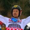 Marcel Hirscher schockiert bei Riesenslalomsieg in Garmisch-Partenkirchen erneut die Konkurrenz