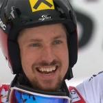Mission Olympiagold rückt für Marcel Hirscher näher