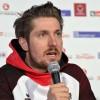 Über Marcel Hirscher und seine drei letzten Chancen auf Olympiagold