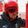 Marcel Hirscher gibt Kombi-Favoritenkelch weiter