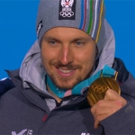 Österreich beendet Olympische Winterspiele als beste Alpin-Nation