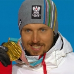 Österreich empfängt am Dienstag sein Olympia-Team