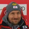 Marcel Hirscher greift in Kranjska Gora nach Sieg und Riesenslalom-Kugel
