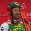 ÖSV NEWS: Riesentorlauf-Kugel für Marcel Hirscher