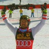 Marcel Hirscher sichert sich mit Slalomsieg in Kranjska Gora, den Gesamt- und Slalomweltcup 2017/18