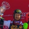 ÖSV NEWS: 7.Gesamtweltcup-Sieg für Marcel Hirscher