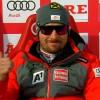 Weltcupfinale 2018: Marcel Hirscher übernimmt Führung beim Riesenslalom in Are