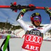 Weltcupfinale 2018: Marcel Hirscher gewinnt Riesenslalom in Are