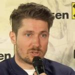 Hirscher Pressekonferenz und Talk-Runde live bei Servus.TV – auch in Deutschland