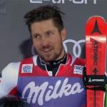 ÖSV-News: Marcel Hirscher gewinnt in Alta Badia erstmals einen Parallel-Riesenslalom