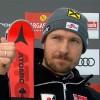 Marcel Hirscher hat den 30. Weltcup-Slalomsieg im Visier