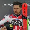 LIVE: Riesenslalom der Herren beim Weltcupfinale in Soldeu, Vorbericht, Startliste und Liveticker