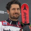 ÖSV News: Adelboden-Double für Marcel Hirscher