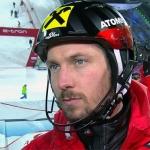 Marcel Hirscher reist erst am 13. Februar zur Ski-WM nach Are