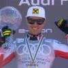 ÖSV-NEWS: 8. Gesamtweltcup-Sieg für Marcel Hirscher