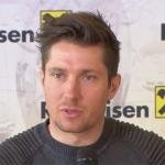 Marcel Hirscher wird am 4. September über seine Zukunft sprechen