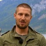 Marcel Hirscher ist und bleibt Österreichs stärkste Sportmarke.