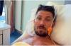 Marcel Hirschers Enduro-Ausflug in Rumänien endet im Krankenhaus