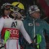 ÖSV Herren Aufgebot für den Slalom der Herren in Zagreb (CRO)