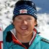 ÖSV Slalomtrainer Christian Höflehner hört auf
