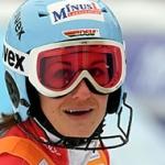Kathrin Hölzl verzichtet auf Start in Zwiesel