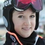 DSV Aufgebote für die FIS Alpinen Junioren-Weltmeisterschaften in Roccaraso (ITA)