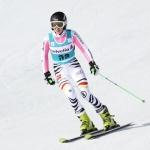 FIS Alpine Junioren WM 2013: Nach Höfl-Riesch und Neureuther Edelmetall brennt DSV-Jugend auf Edelmetall