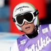 """""""Azzurri"""" stellen beim Weltcupstart der Damen in Sölden das größte Team"""
