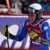 Anna Hofer krönt starken Super-G in Val d'Isère mit Platz zehn
