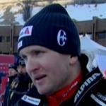 SKI WM 2011: Swiss Ski nominiert weitere Athleten und Athletinnen