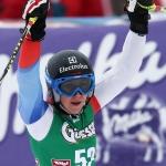 Alpine Junioren Weltmeisterschaft in Quebec – Das Schweizer Team