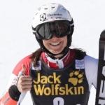 Oerlikon Swiss Cup: Wendy Holdener und Nathalie Gröbli entscheiden Gesamtwertung für sich!