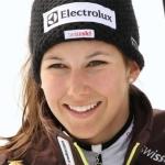 Wendy Holdener triumphiert beim 2. EC-Riesenslalom in Zell am See