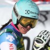 Wendy Holdener träumt vom Heim-WM-Clou im Slalom