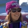 Slalom WM 2017: Silber-Mädl Wendy Holdener im Portrait