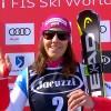 Knappe Führung für Wendy Holdener im Slalom von Squaw Valley, Mikaela Shiffrin hat kleine Kugel fix