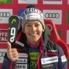 Junioren-WM in der Schweiz: In den Spuren von Wendy und «Schmidi»