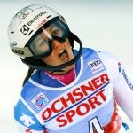 Swiss-Ski-Team reist zuversichtlich zum Skiweltcup-Slalom-Auftakt nach Levi