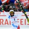 """Österreich und Schweiz duellieren sich im """"FIS Nations Cup"""" der Damen"""