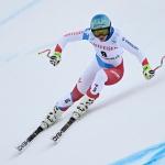 Das letzte Highlight eines langen Winters: die Schweizermeisterschaften Ski Alpin